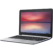 Asus Chromebook C201PA DS02 116 Chromebook