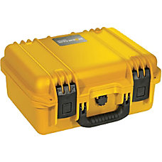 Pelican iM2100 Storm Case with Foam