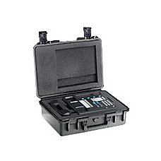 Pelican iM2300 Storm Case with Foam