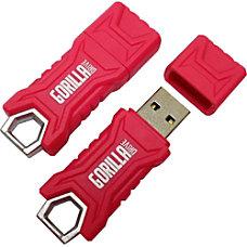 EP Memory GorillaDrive Mini USB 20