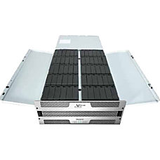 Promise VTrak DAS Array 60 x