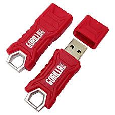 EP Memory USB GorillaDrive Mini