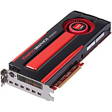 Sapphire FirePro W9000 Graphic Card 975