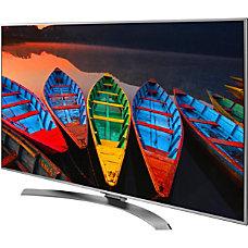 LG UH7700 65UH7700 65 2160p LED