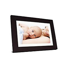 Viewsonic VFD1028W 31 Digital Photo Frame