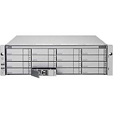 Promise Vess R2000 SAN Server