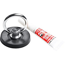 Tryten Steel Ring Anchor Glue Pack