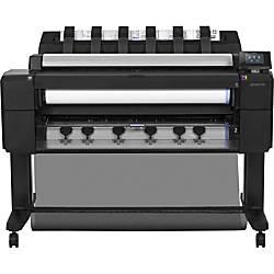 HP Designjet T2530 PostScript Wireless Color