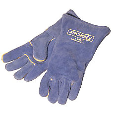 ANCHOR L 180 GC LADIES WELDERS