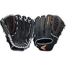 Easton InfPIitcher 12 EMKC1200 Baseball Glove