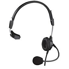 Telex PH 88R Headset