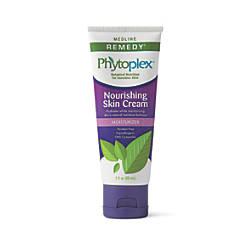 Remedy Phytoplex Nourishing Skin Cream 2