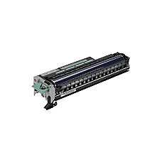 Ricoh Black Drum Unit Type SP