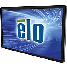 Elo 4201L 42 inch Interactive Digital