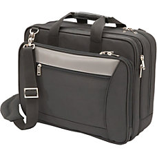 Toshiba PA1463U Carrying Case for 16