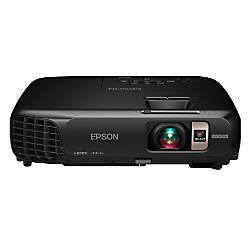 Epson® EX7235 Pro Projector
