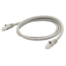 AddOn Cat6 Patch Network Cable
