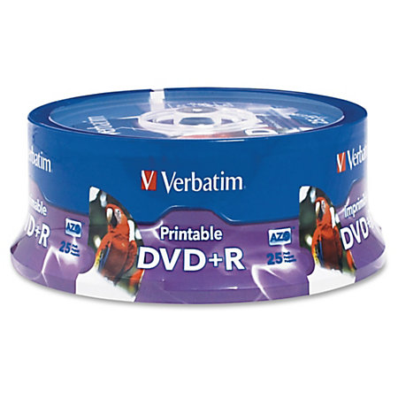 Terrible image with printable dvd rs