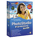 Photo Expressions Platinum 6 Download