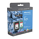 Office Depot Brand OD9495 HP 9495