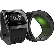 MIO ALPHA Heart Rate Sport Watch