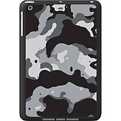 OTM iPad Air Black Matte Case