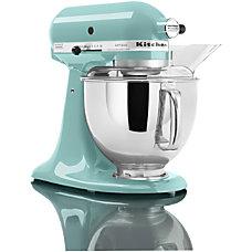 KitchenAid Artisan KSM150PSAQ Stand Mixer