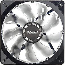 Enermax TBSilence UCTB14B Cooling Fan