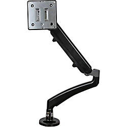 StarTechcom Single Monitor Arm One Touch