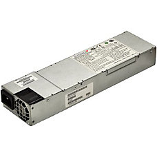 Supermicro ATX12V EPS12V Power Supply