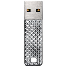 SanDisk Cruzer Facet USB 20 Flash