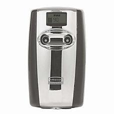 Rubbermaid Microburst Duet Dispenser