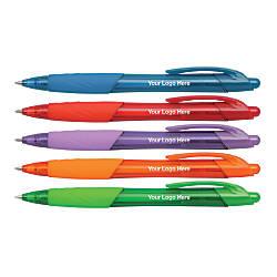 Color Ink Pen