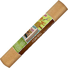 The Board Dudes Hobby Cork Roll