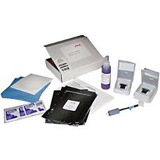 Xerox VisionAid Maintenance Kit for DM3220