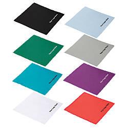 Ariel Premium Supply Multipurpose Cleaning Cloth