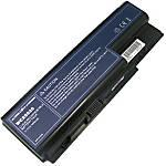 WorldCharge Li Ion 111V DC Battery