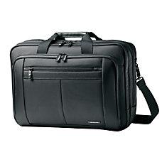 Samsonite Classic 43270 1041 Carrying Case