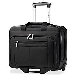 Samsonite Classic 43876 1041 Carrying Case
