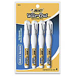 BIC Wite Out Shake N Squeeze