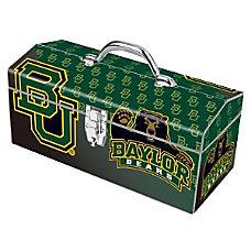 SAW Baylor University Storage Case
