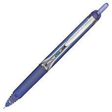 PRECISE V7 Rolling Ball Pen Medium