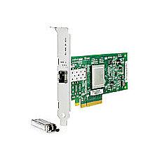 HP 81Q 8Gb 1 port PCIe