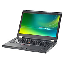 Lenovo ThinkPad T430 Refurbished Laptop 14