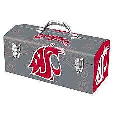 SAW Washington State University Cougars Storage