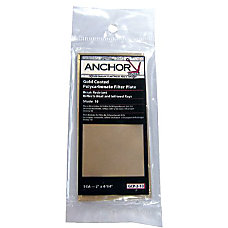 ANCHOR 2X4 14 10 GC POLY