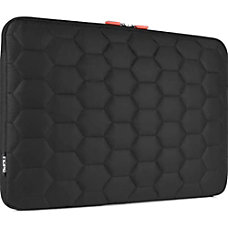 Incipio honu Carrying Case Sleeve for