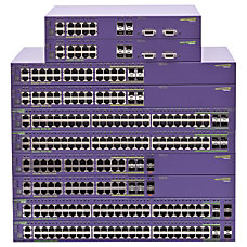 Extreme Networks Summit X440 48T 10G