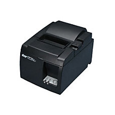 Star Micronics TSP143U Receipt Printer