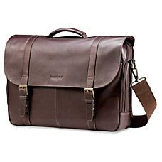 Samsonite 45798 1139 Carrying Case Briefcase